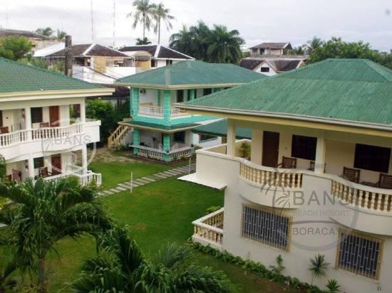 Oyo 409 Bans Beach Resort Reviews For