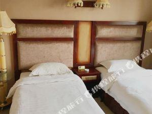 鄂爾多斯達旗德瑞大酒店