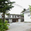 輕井澤休閑山莊(Ikoisanso Karuizawa)