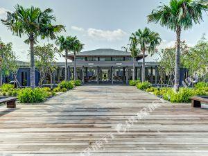 關丹曼加拉水療度假村(Mangala Resort and Spa Kuantan)