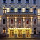 維也納薩伏伊奧地利潮流酒店(Austria Trend Hotel Savoyen Vienna)