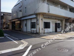 櫻花賓館(Sakura Guest House)