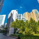 寓居服務公寓(北京燕莎大使館店)(Yuju Service Apartment (Beijing Yansha Embassy Area))