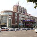 漢庭酒店(遼陽新運大街店)