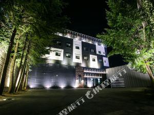 大邱Boo設計酒店(Boo Design Hotel Daegu)