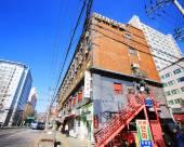 首爾SSANGMA旅館