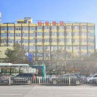 如家(昆明火車站雙龍店)酒店預訂