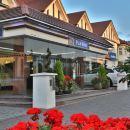 貝斯特韋斯特棕櫚酒店