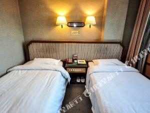 葫蘆島大酒店