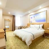 新畫面酒店(上海川沙店)