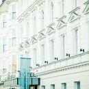 維澤酒店(Hotel Wiesler Graz)