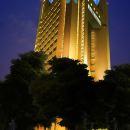 唐山新華大酒店
