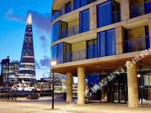 倫敦騎士三碼頭酒店(Cheval Three Quays at The Tower of London)