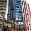 香港隆堡柏寧頓酒店(Hotel Pennington by Rhombus)