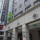 台北首都大飯店-南京館(Capital Hotel Nanjing)