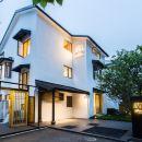 杭州棲雲民宿(QiYun Inn)