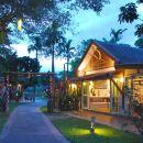 拜島度假酒店(Pai Island Resort)