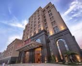 泰州凱文大酒店