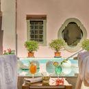 佛羅倫薩里沃利精品酒店(Rivoli Boutique Hotel Florence)