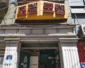 釜山Mansujang汽車旅館