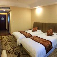 上海宇航賓館酒店預訂