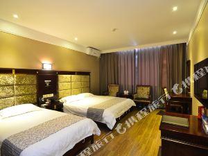 孟津豐澤園商務酒店