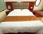 蘭陵格林蘭華酒店