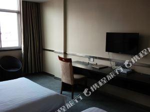 明光滁州明光恒豐酒店()