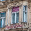 維也納歌劇套房酒店(Opera Suites Vienna)