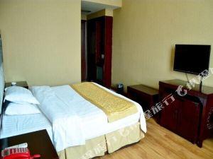湘西縣皇家大酒店