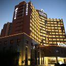 洛陽白玉蘭城市酒店