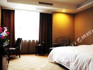 永州凱旋大酒店