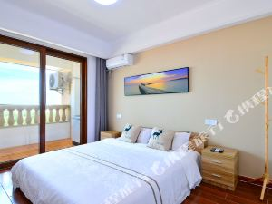 北海蘭灣海景酒店公寓