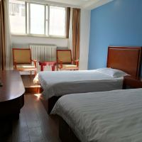 99優選酒店(北京北運河西地鐵站店)酒店預訂