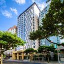 濟州島WITH酒店(Hotel with Jeju)