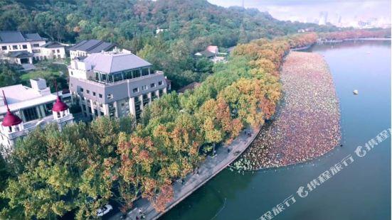 杭州新新飯店