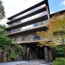 箱根悠然庵ANNEX 溫泉旅館(Hakone Yutorelo-an Annex Hotel)