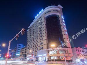 麗楓酒店(河源大道亞洲第一噴泉店)