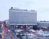 聖彼得堡阿茲姆特酒店
