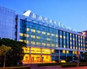 上海南航明珠大酒店