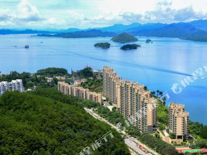 千島湖陽光水岸度假公寓