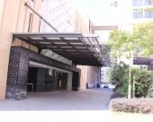 中山凱謀概念酒店