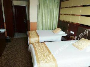 滁州御園商務賓館