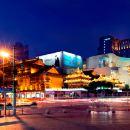 上海宏安瑞士大酒店