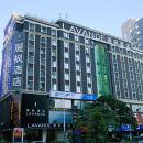 麗楓酒店(深圳北站龍華壹城中心店)