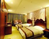重慶時瑞酒店