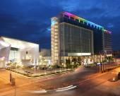 曼谷諾富特因帕特酒店