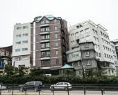 愛華明洞酒店