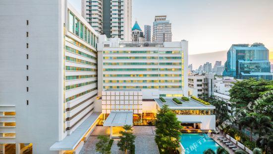 曼谷大都會酒店