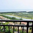 陽江海陵島恒大南海明珠酒店公寓